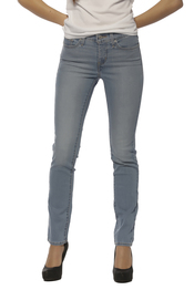 Jeans LEVI'S 312 SHAPING SLIM LOVE STORY - 19627.0007